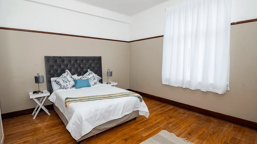 Redcon - Dorchester - 2 bedroom (1)
