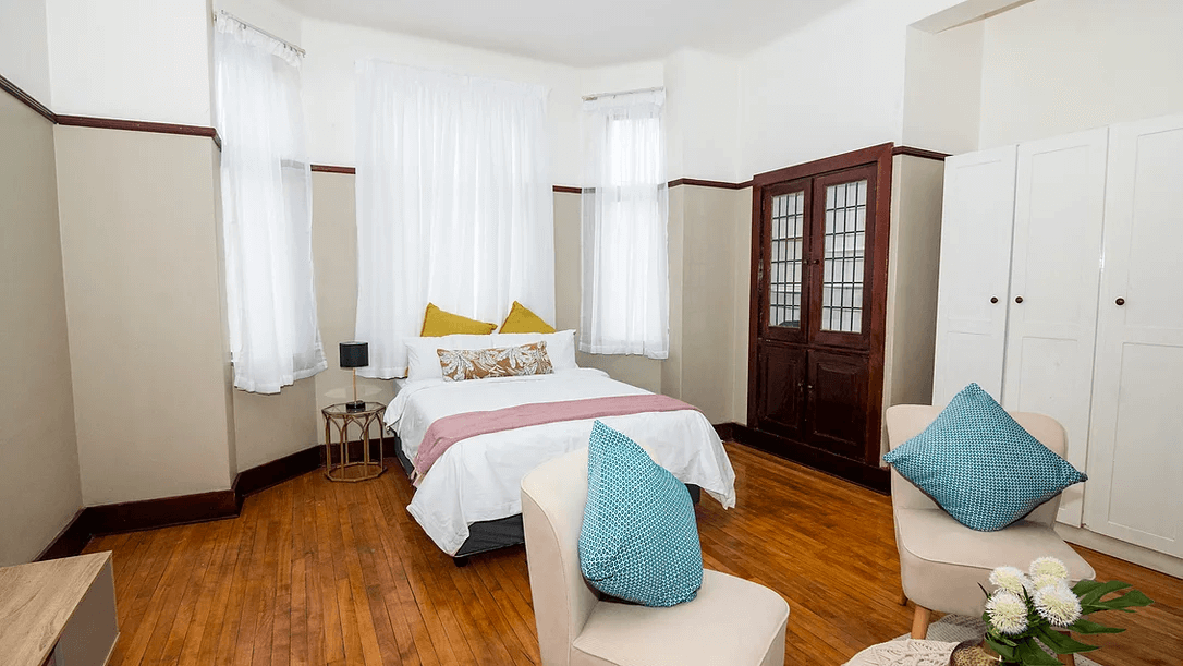Redcon - Dorchester - 2 bedroom (11)
