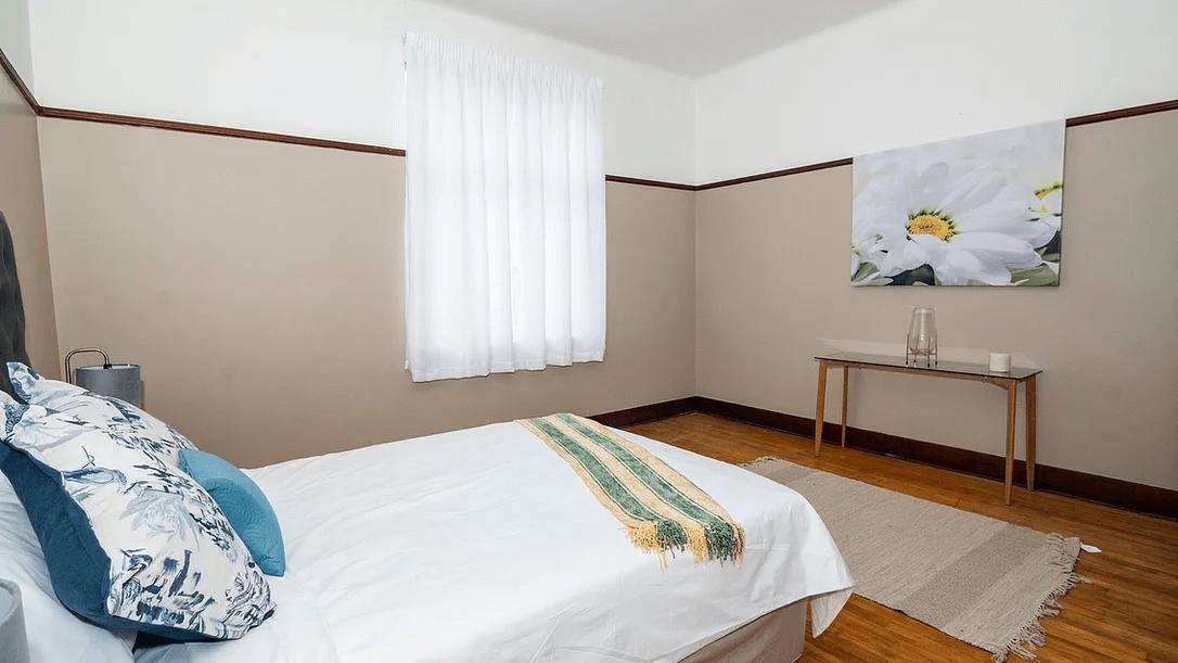Redcon - Dorchester - 2 bedroom (18)