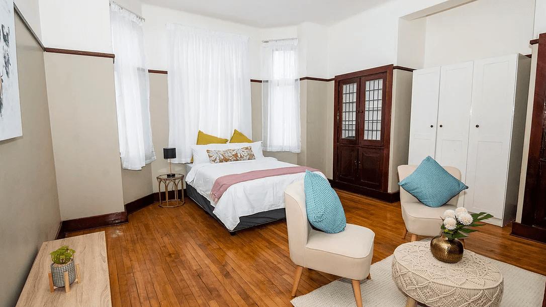 Redcon - Dorchester - 2 bedroom (4)