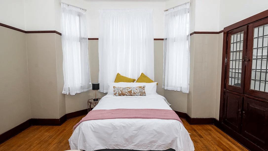 Redcon - Dorchester - 2 bedroom (6)