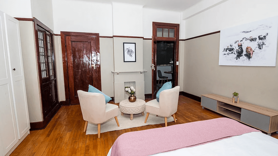 Redcon - Dorchester - 2 bedroom (8)
