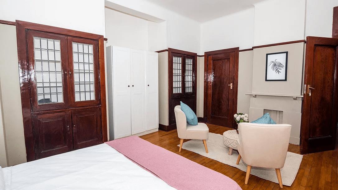 Redcon - Dorchester - 2 bedroom (9)