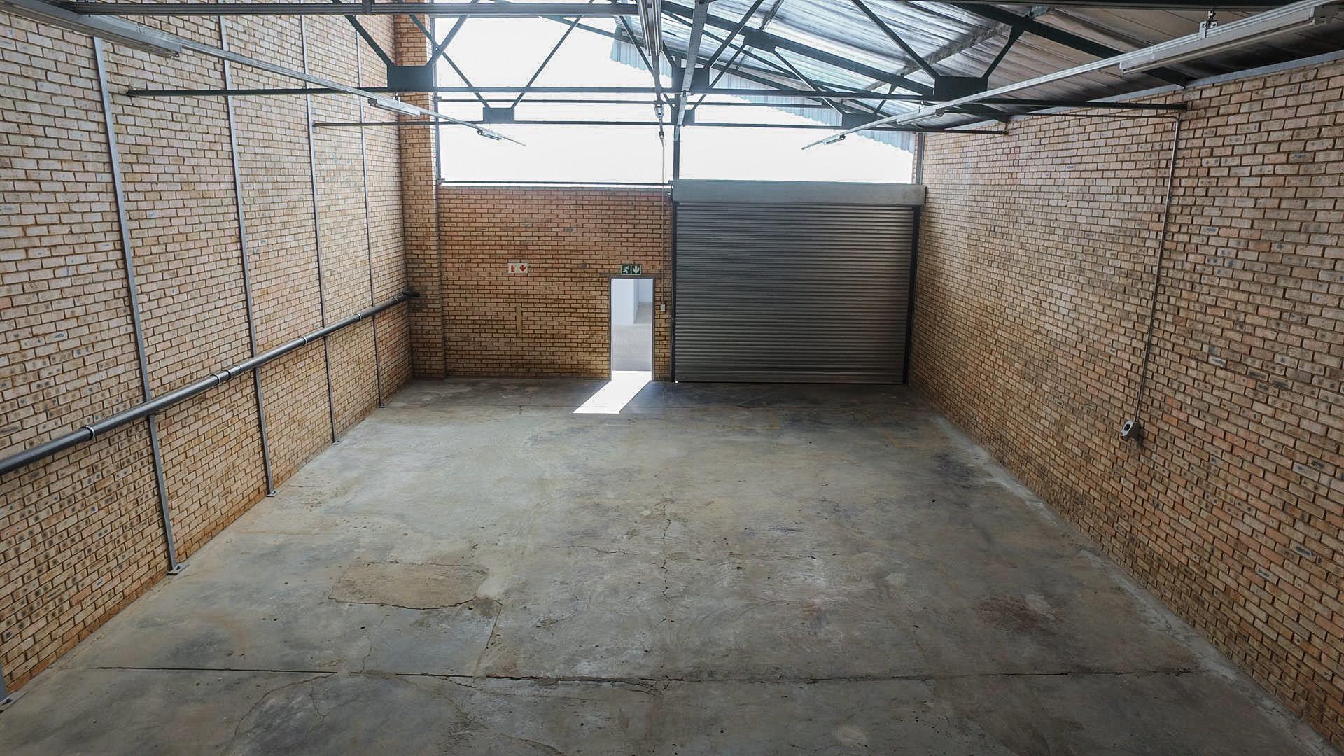 property-3464088-45268922_o (1)