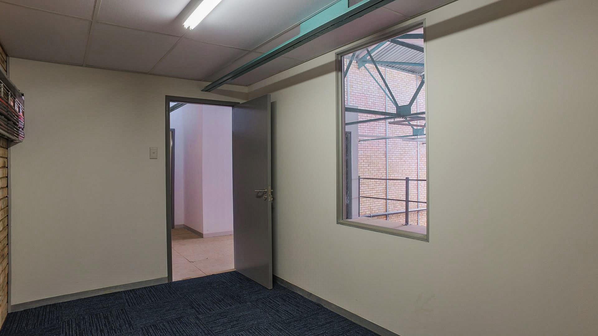 property-3464088-45862080_o (1)