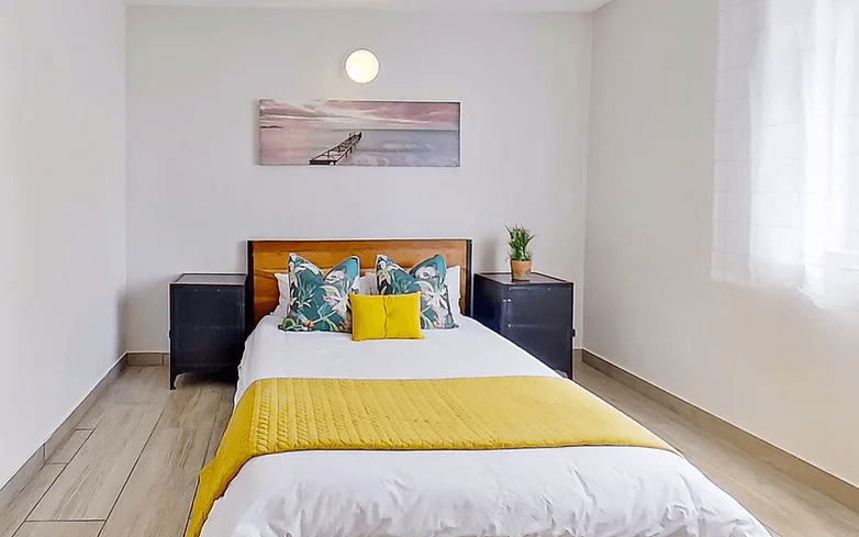 redcon - 94 on main - 1 bedroom (2)