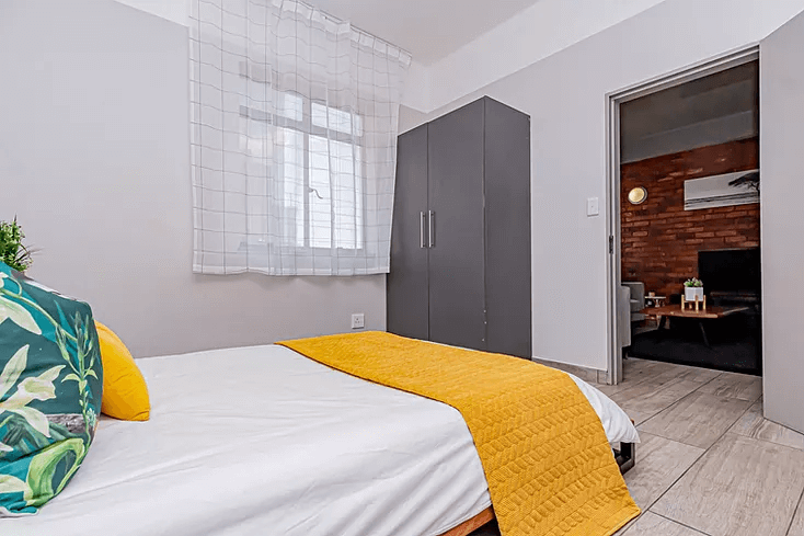redcon - 94 on main - 1 bedroom (8)
