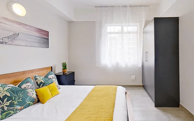 redcon - 94 on main - 1 bedroom (9)