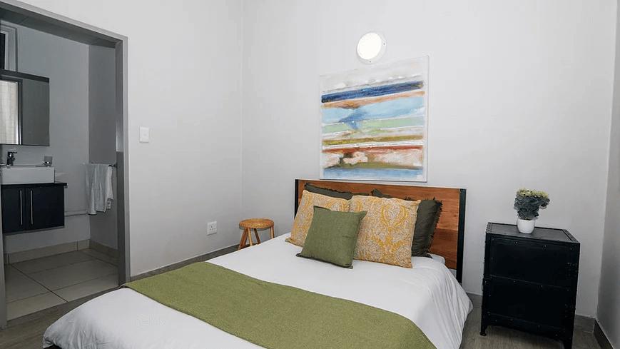 redcon - 94 on main - 2 bedroom 6