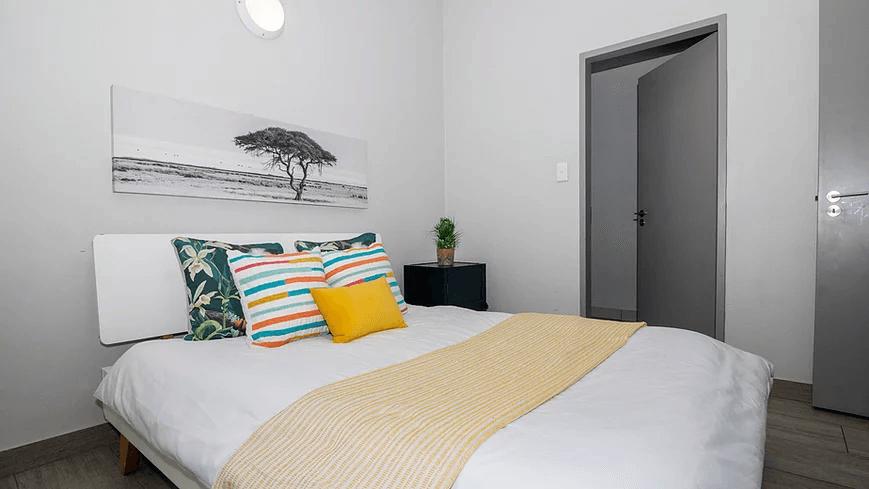redcon - 94 on main - 2 bedroom (9)