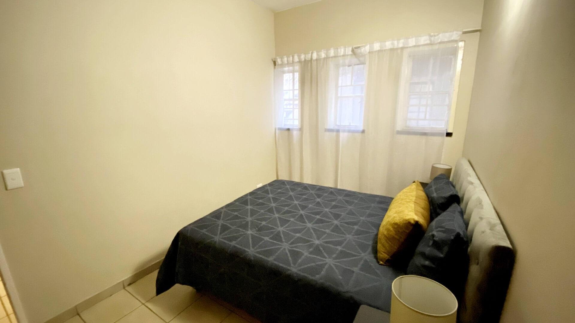 property-7995379-56160626_o